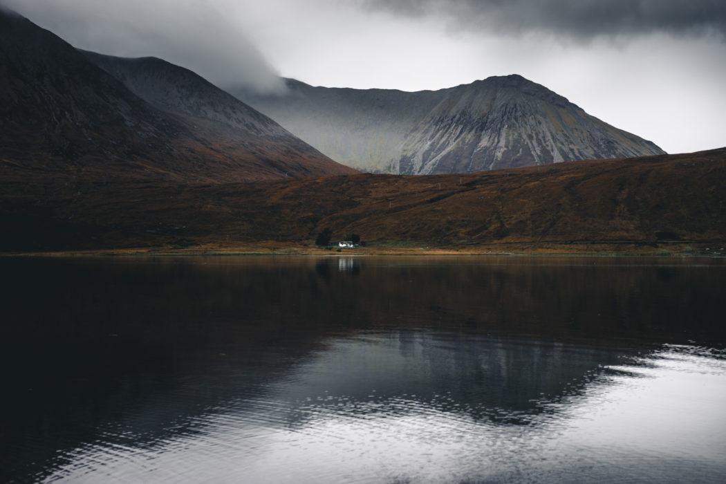 mickael-thefrenchoutdoors-instameet-instagram-photographe-outdoors-aventure-bivouac-5