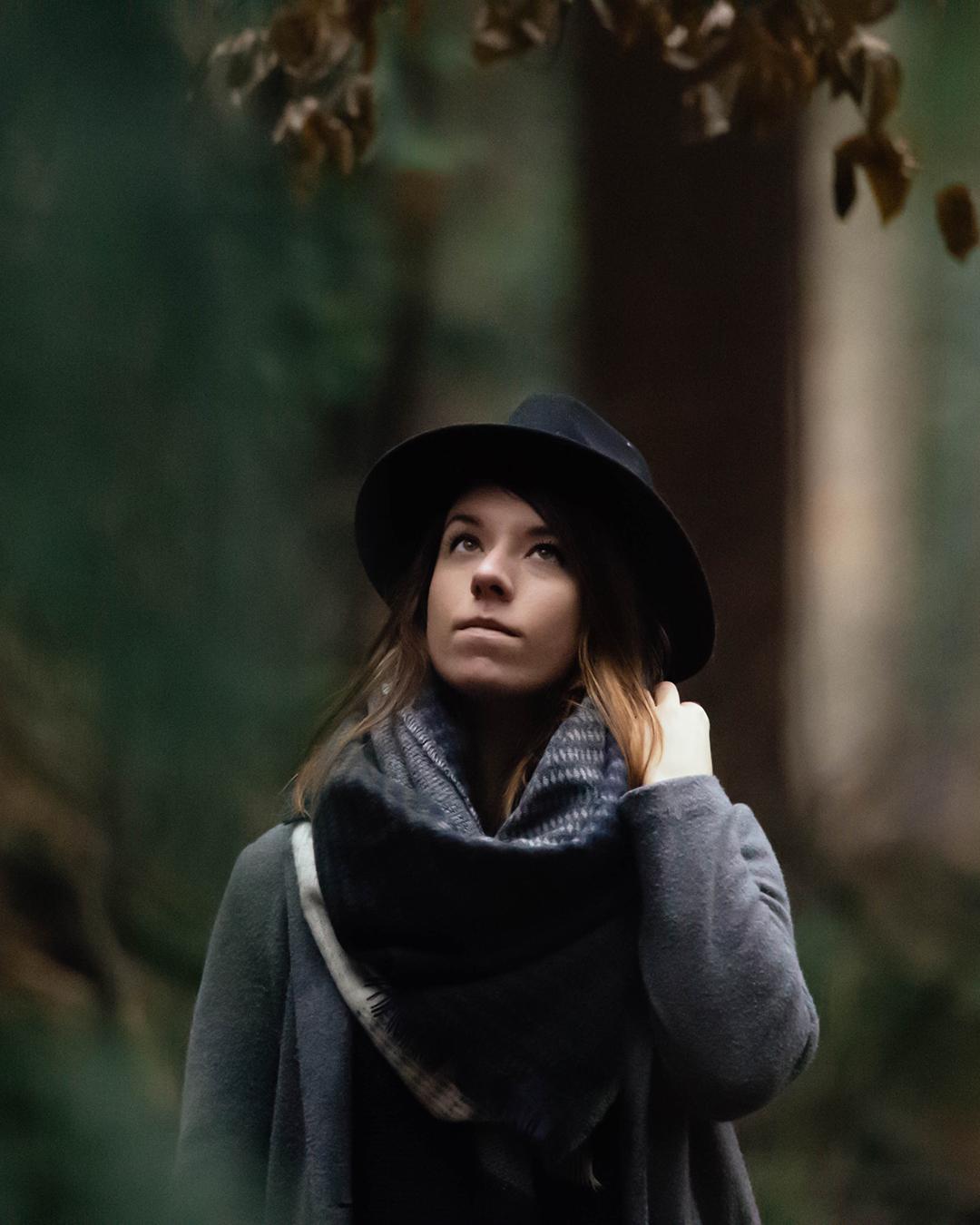 olivia-thefrenchoutdoors-instameet-instagram-photographe-outdoors-aventure-bivouac-2