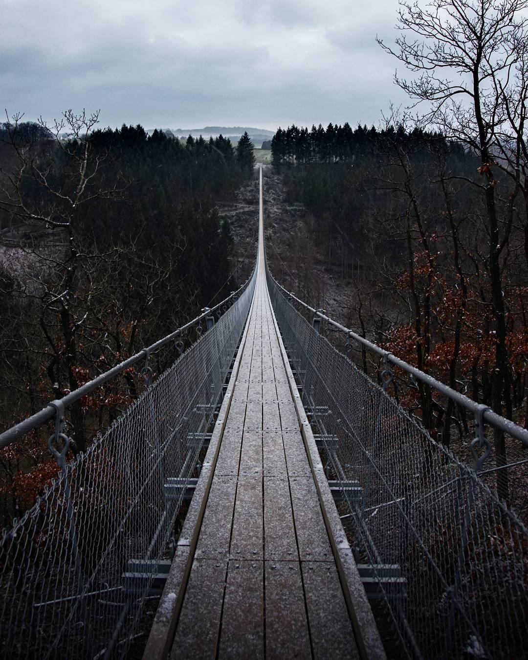 vincent-thefrenchoutdoors-instameet-instagram-photographe-outdoors-aventure-bivouac-7
