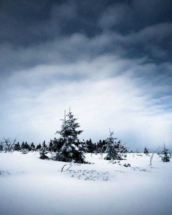 vincent-thefrenchoutdoors-instameet-instagram-photographe-outdoors-aventure-bivouac-14