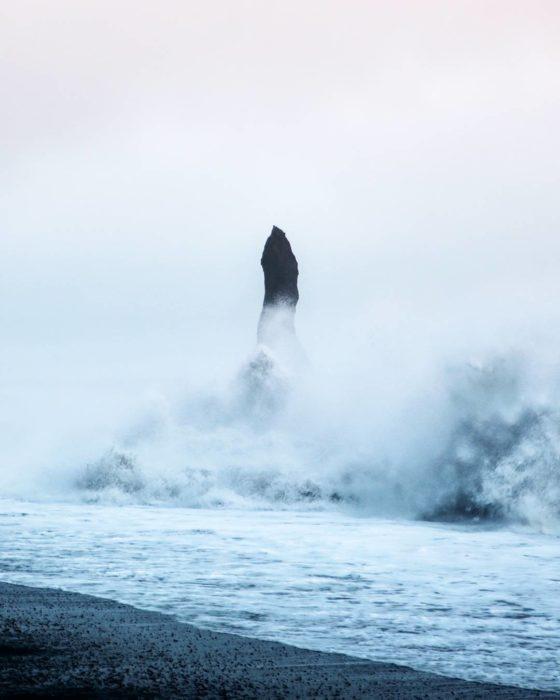 vincent-thefrenchoutdoors-instameet-instagram-photographe-outdoors-aventure-bivouac-15