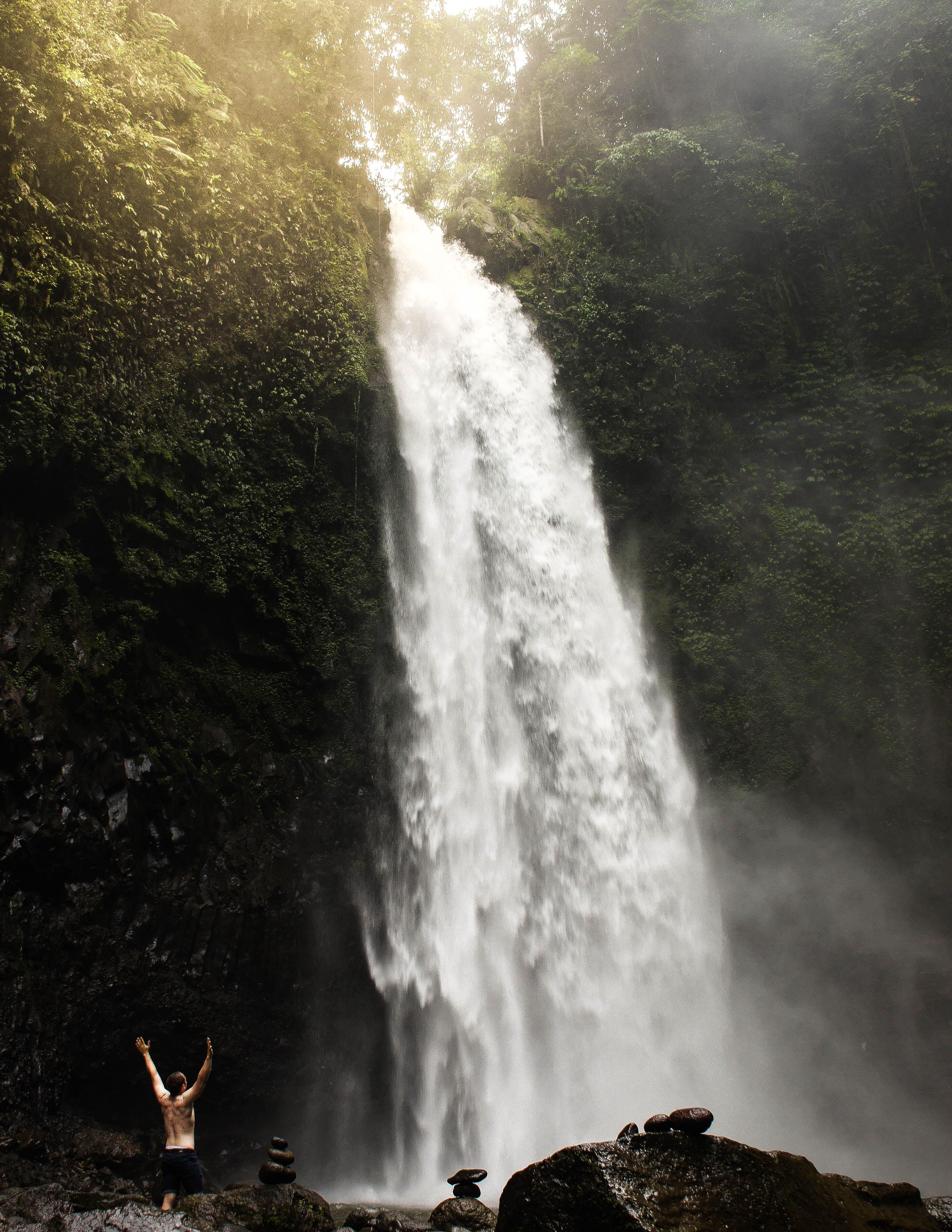 furstonetravels_thefrenchoutdoors-instameet-instagram-photographe-outdoors-aventure-bivouac-1