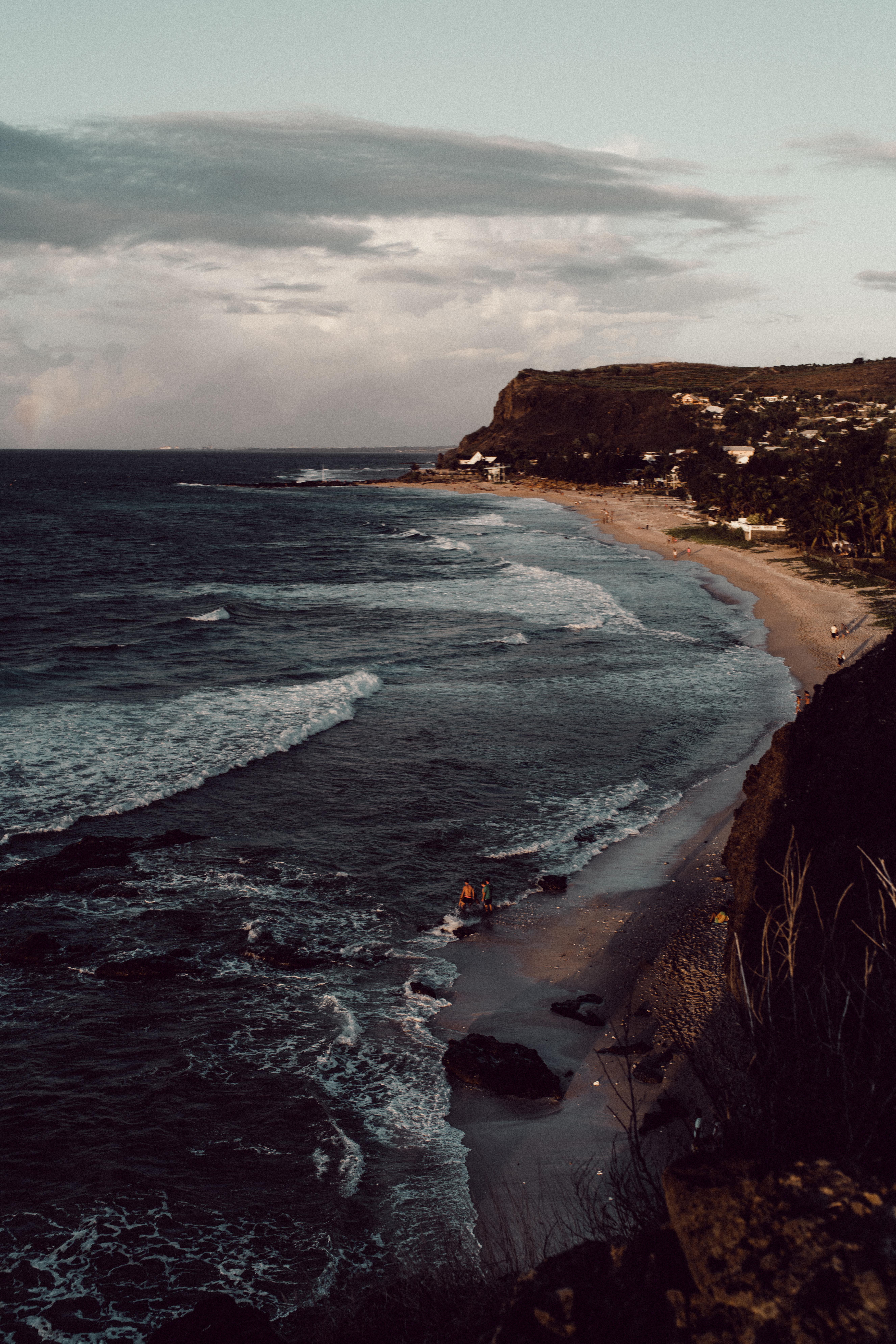 eperdumence_thefrenchoutdoors-instameet-instagram-photographe-outdoors-aventure-bivouac-1