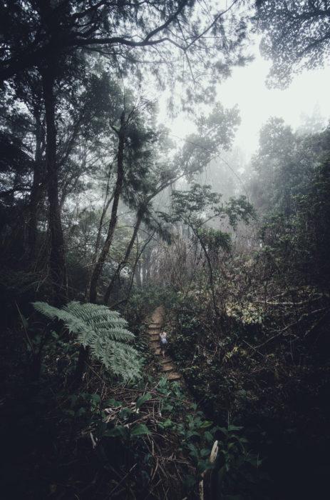 eperdumence_thefrenchoutdoors-instameet-instagram-photographe-outdoors-aventure-bivouac-5