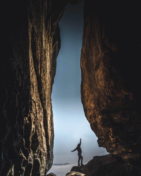 furstonetravels_thefrenchoutdoors-instameet-instagram-photographe-outdoors-aventure-bivouac-3