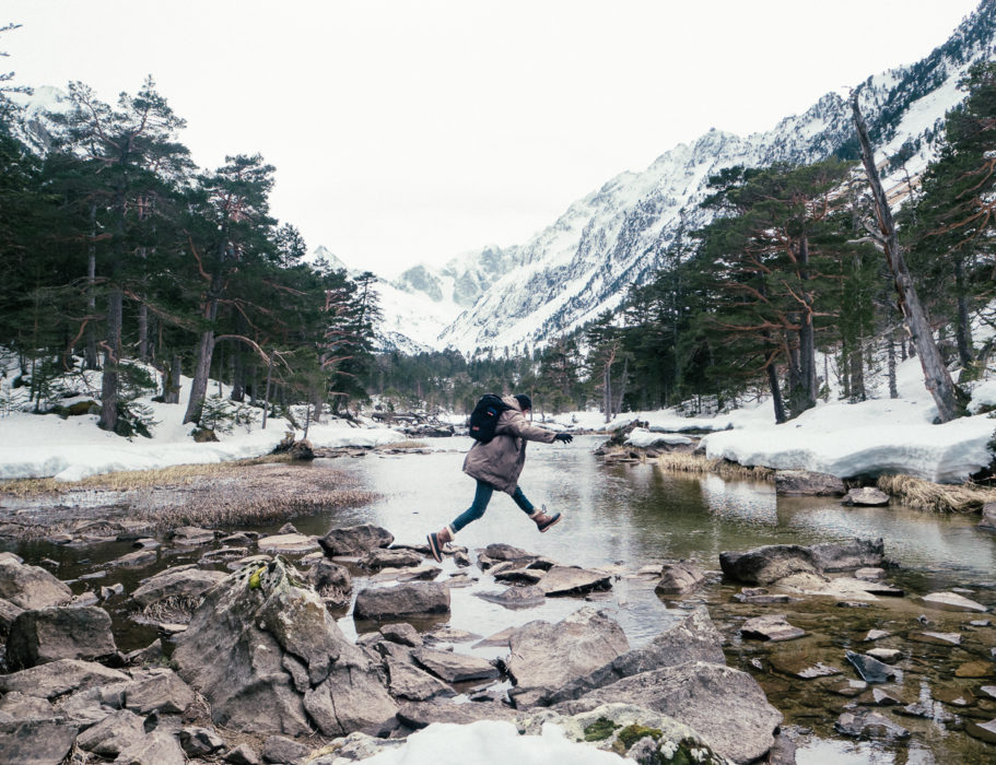 kway.noir_thefrenchoutdoors-instameet-instagram-photographe-outdoors-aventure-bivouac-3