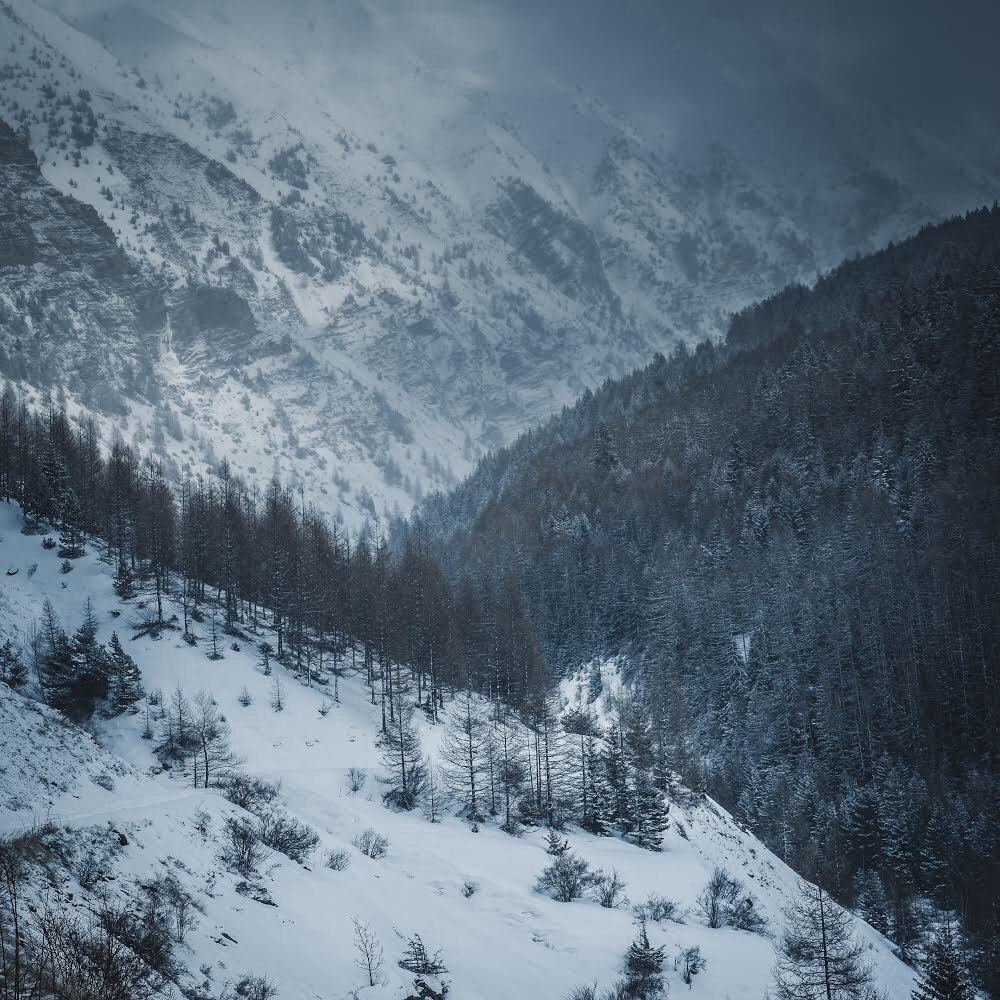 romainnoel_thefrenchoutdoors-instameet-instagram-photographe-outdoors-aventure-bivouac-3