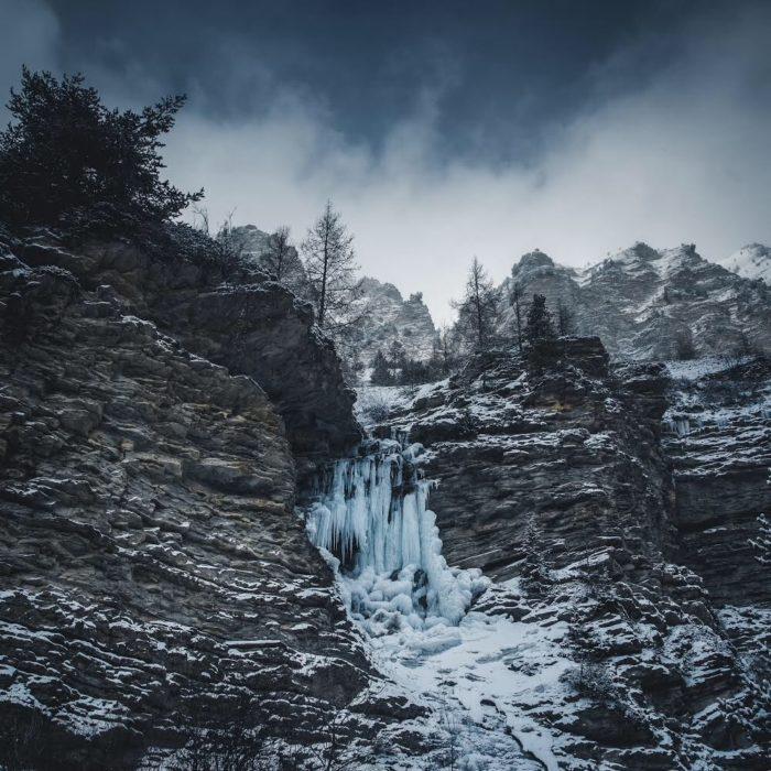 romainnoel_thefrenchoutdoors-instameet-instagram-photographe-outdoors-aventure-bivouac-2