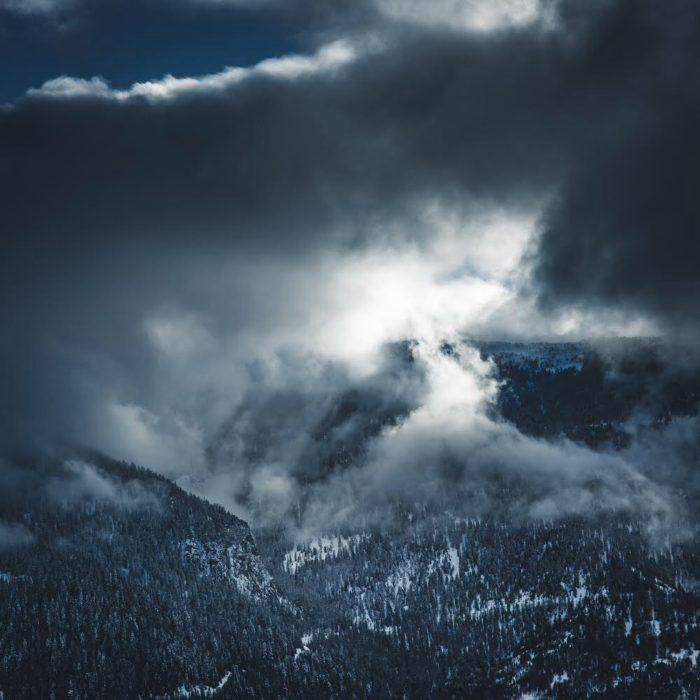 romainnoel_thefrenchoutdoors-instameet-instagram-photographe-outdoors-aventure-bivouac-1