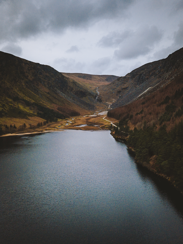 Freelenser_lola_thefrenchoutdoors-instameet-instagram-photographe-outdoors-aventure-bivouac-1