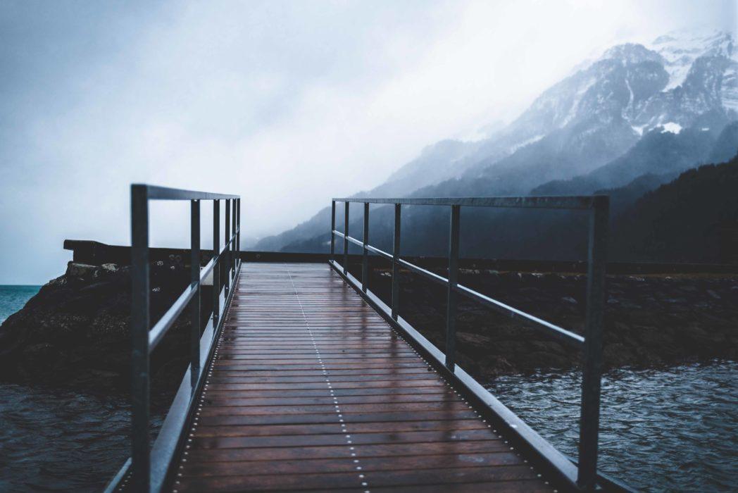 matteo_thefrenchoutdoors-instameet-instagram-photographe-outdoors-aventure-bivouac3