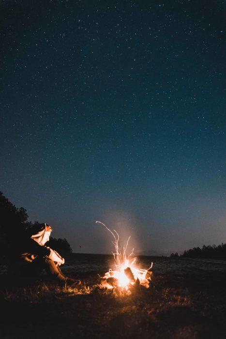 matteo_thefrenchoutdoors-instameet-instagram-photographe-outdoors-aventure-bivouac6