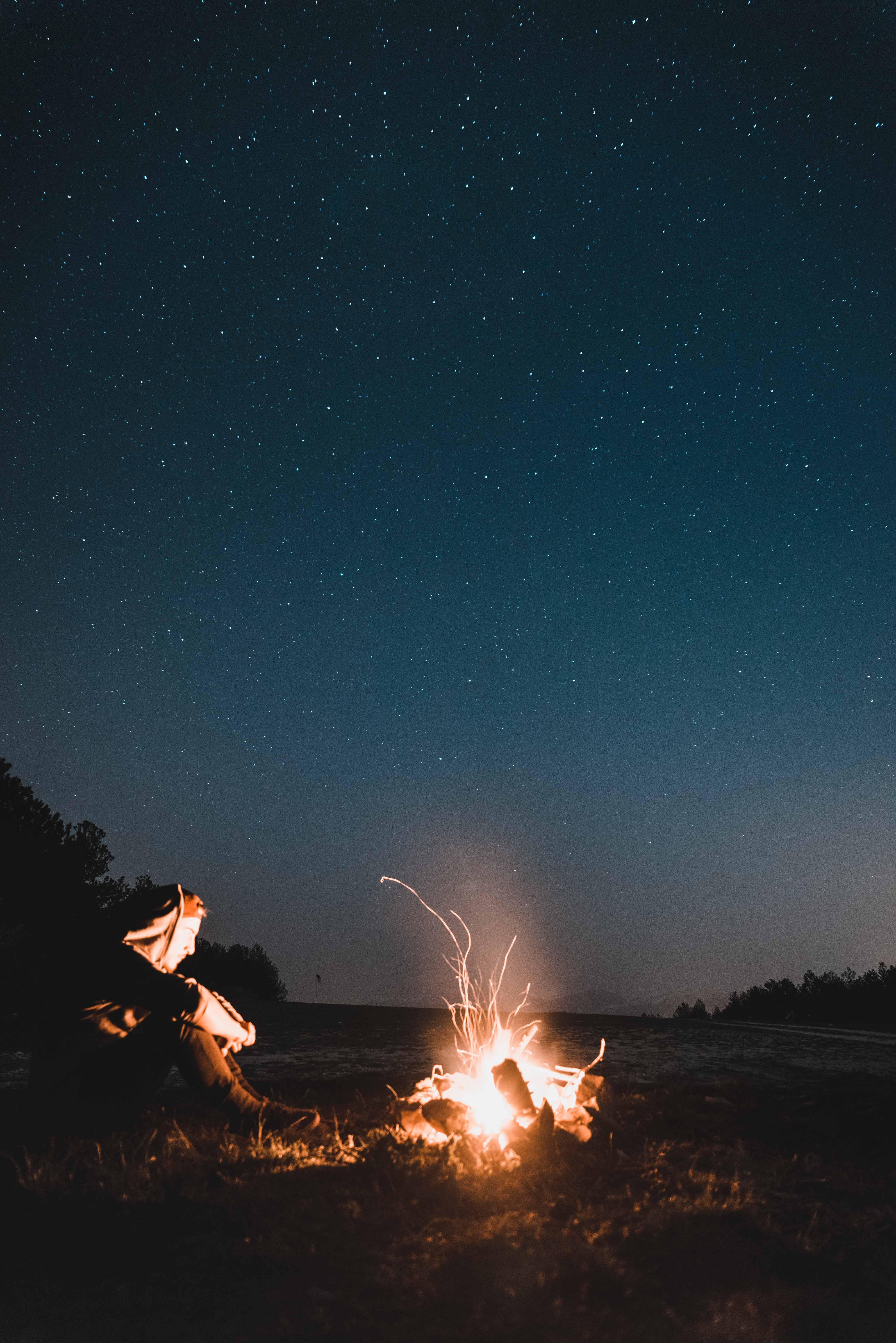matteo_thefrenchoutdoors-instameet-instagram-photographe-outdoors-aventure-bivouac2