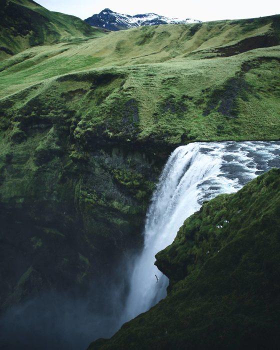 vincent-thefrenchoutdoors-instameet-instagram-photographe-outdoors-aventure-bivouac-6