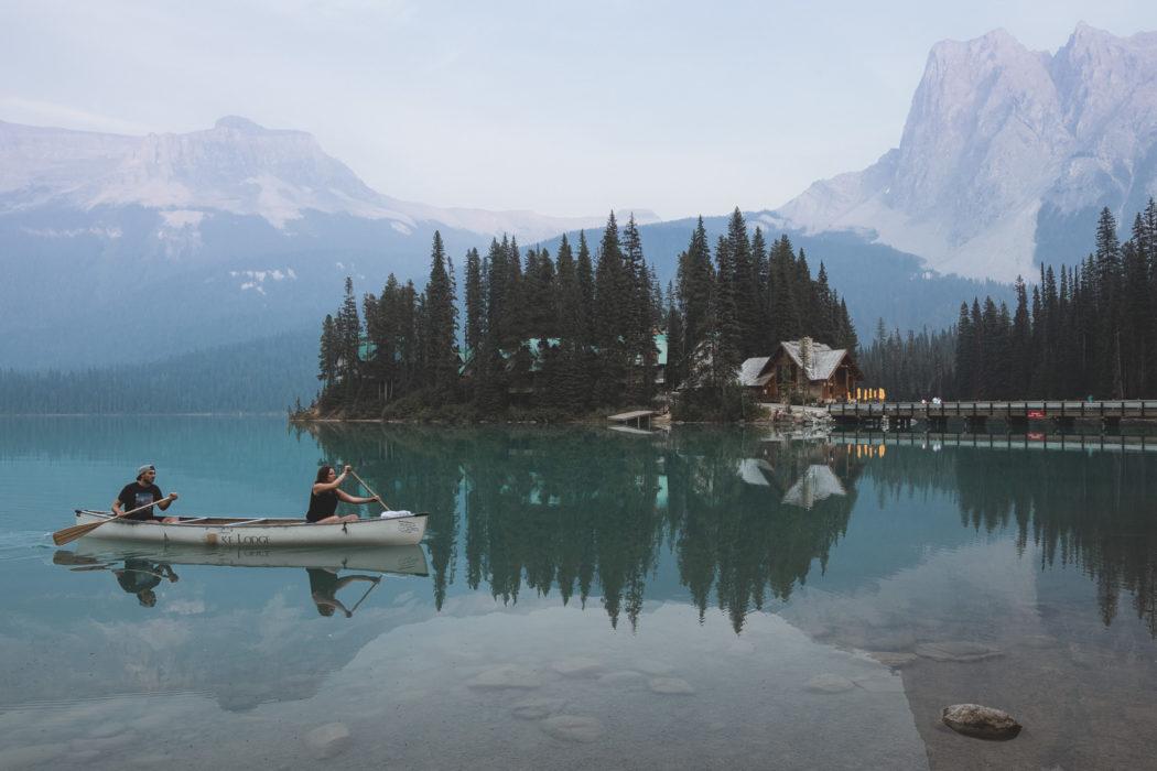 yann-thefrenchoutdoors-instameet-instagram-photographe-outdoors-aventure-bivouac-2