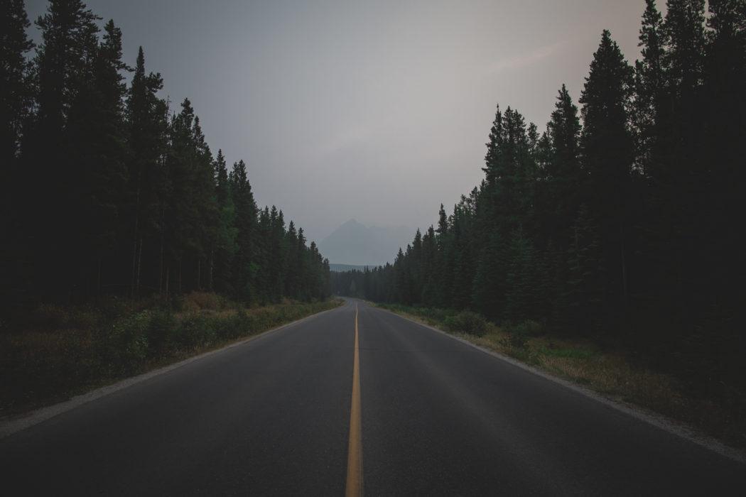 yann-thefrenchoutdoors-instameet-instagram-photographe-outdoors-aventure-bivouac-5