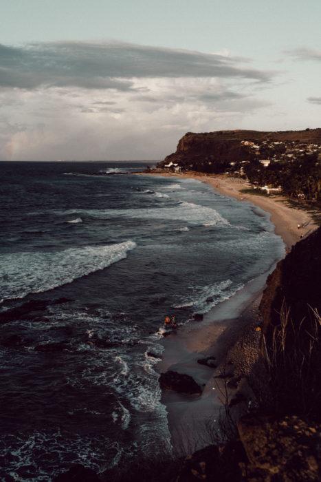 eperdumence_thefrenchoutdoors-instameet-instagram-photographe-outdoors-aventure-bivouac-3