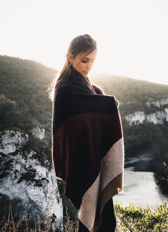 kway.noir_thefrenchoutdoors-instameet-instagram-photographe-outdoors-aventure-bivouac-1