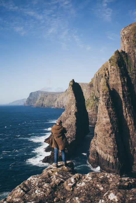 energie.vagabonde_thefrenchoutdoors-instameet-instagram-photographe-outdoors-aventure-bivouac-4