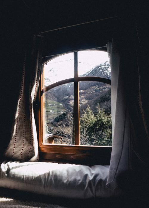 kway.noir_thefrenchoutdoors-instameet-instagram-photographe-outdoors-aventure-bivouac-6