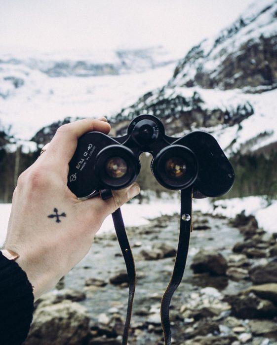 kway.noir_thefrenchoutdoors-instameet-instagram-photographe-outdoors-aventure-bivouac-7
