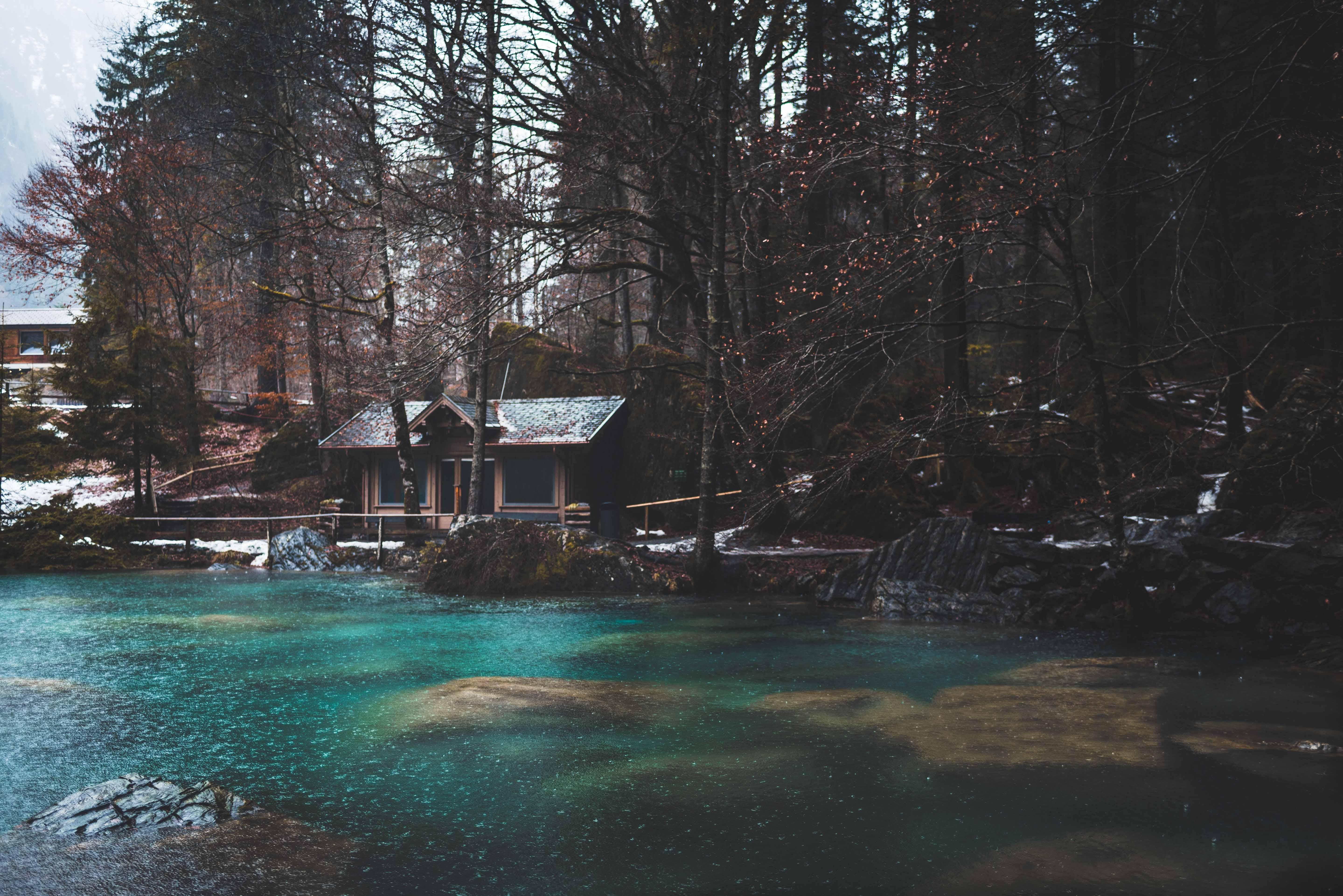matteo_thefrenchoutdoors-instameet-instagram-photographe-outdoors-aventure-bivouac5