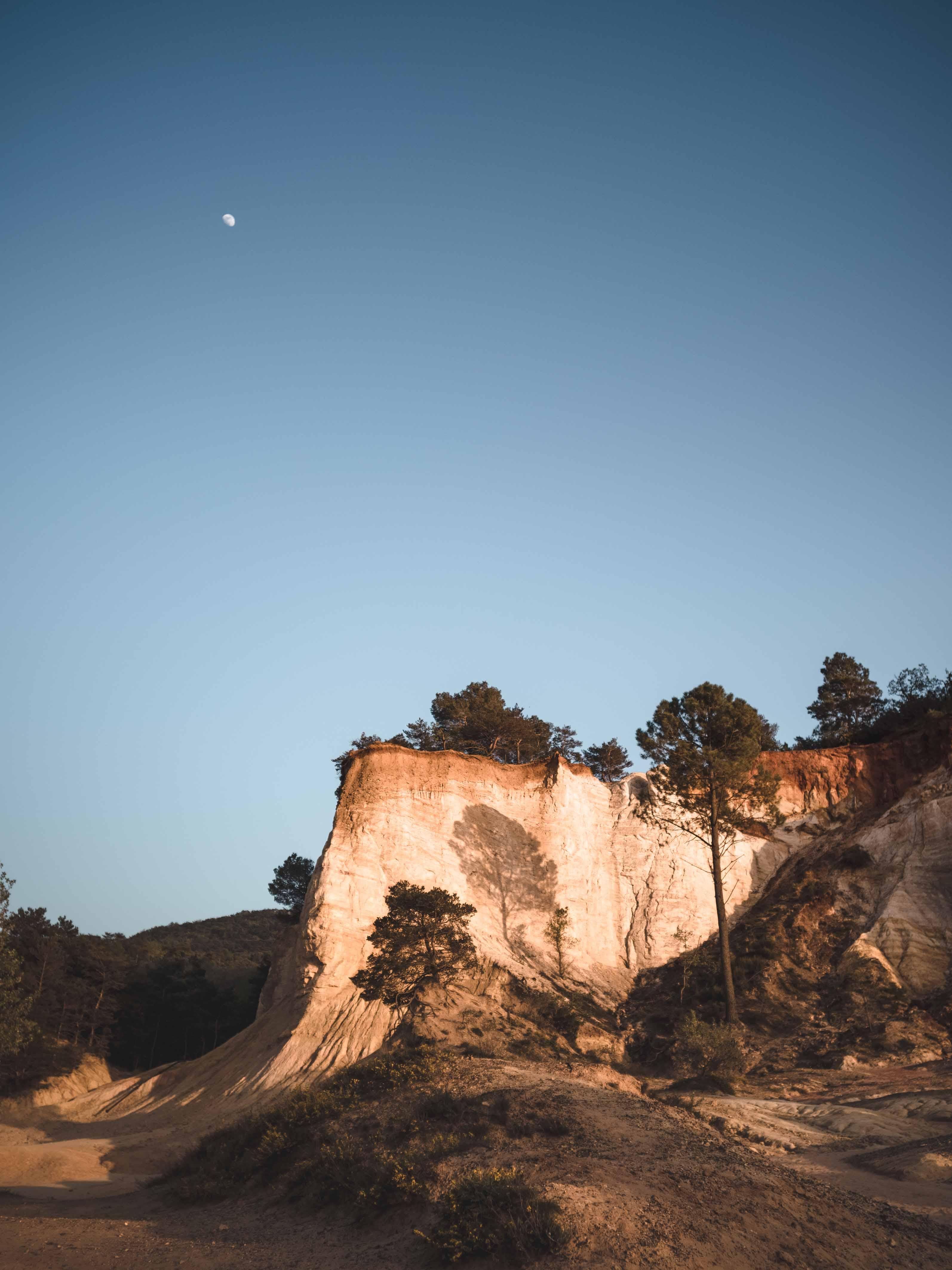 matteo_thefrenchoutdoors-instameet-instagram-photographe-outdoors-aventure-bivouac9